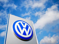 Kritik an Kurzarbeit bei Volkswagen