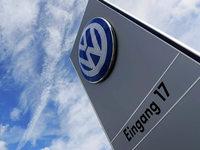 Freiburger Jurist L�wisch: VW muss sich selber helfen – kein Grund f�r Kurzarbeit