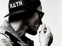 Erinnerungen an Oliver Rath
