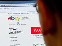 Gericht weist Ebay-Abzocker in die Schranken