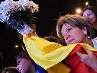 Kolumbien: Regierung und Farc-Guerilla schlie�en Frieden