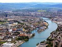 Trinationales Wohnquartier: Auch Lörrach macht mit
