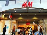 H&M l�sst M�dchen bis zu 14 Stunden am Tag arbeiten