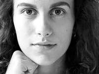 Carlotta Huber: Eine 16-j�hrige Freiburgerin, ein Fotopreis und viel Geduld