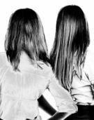"""Elena Ferrantes hat mit """"Meine geniale Freundin"""" eine neapolitanische Familiensaga geschrieben"""