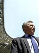 Ancelottis Lust auf die Bundesliga