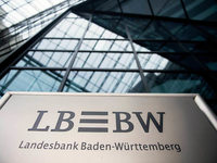 Finanzaufsicht Bafin will Bonit�tsanleihen verbieten