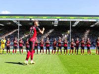 Wie der SC Freiburg seinen neuen Kader zusammengestellt hat
