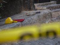 Mindestens acht Tote bei Anschlag auf Polizei im S�dosten der T�rkei