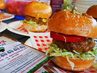 Rothaus l�dt wieder zum Food-Truck-Festival