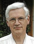 Rainer Thomsen aus Kenzingen hat mehr als 800 Gedichte geschrieben
