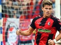 SC Freiburg freut sich auf die Liga – trotz personeller Probleme