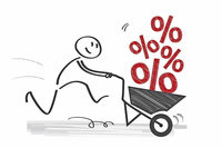 So k�nnen Anleger g�nstig von der B�rse profitieren
