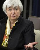 Der Zins in den USA d�rfte bald weiter steigen