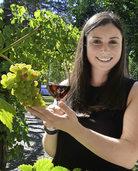 Neue Weinhoheit kommt aus Oberbergen