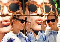 So k�mpfen Onlineh�ndler um Millionen Brillentr�ger