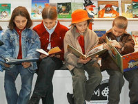 Schweden: Herbstferien werden zu Leseferien – warum?