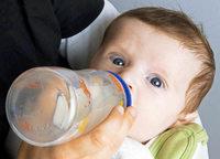 Bisphenol in Kunststoffen kann krank machen