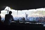 """Fotos: Elektro-Fans feiern beim """"Grenzenlos""""-Festival"""