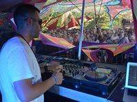 Fotos: �Grenzenlos�-Festival in Weil am Rhein