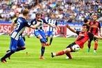 Fotos: Hertha BSC Berlin – SC Freiburg 2:1
