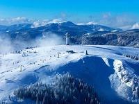 Wintersportregionen gehen Kooperation ein