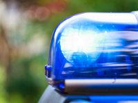 Biker stirbt auf der L149 bei Todtnau