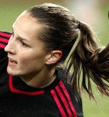 SC-Frauen verlieren gegen Champions-League-Sieger Lyon mit 0:1