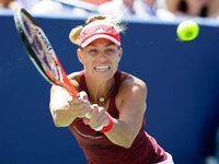 Das letzte Grand-Slam-Turnier der Saison beginnt