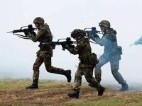 Milit�rischer Abschirmdienst soll Bundeswehr-Bewerber pr�fen