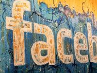 Gr�ne Jugend k�mpft gegen den Hass im Netz