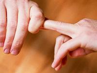 Misophoniker k�nnen bestimmte Ger�usche nicht ertragen