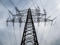 Firmenkunden im St�hlinger waren halbe Stunde ohne Strom