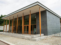 Kommunen wie Weissach im S�dwesten leiden am VW-Skandal