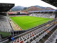 Top Stimmung, tolle Wurst: Warum der SC Freiburg im Stadien-Ranking auf Platz 1 liegt
