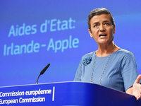 Ermittlungen in 1000 F�llen: Apple-Nachzahlung ist kein Einzelfall