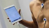 Digitale Revolution erreicht Pharma