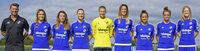 Ein Bundesliga-Auftakt, der Endspielcharakter besitzt