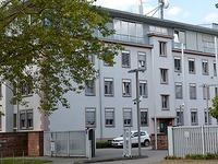 Ministerium entscheidet neu �ber Vize im Polizeipr�sidium