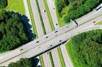Region fordert vom Bund gemeinsames Planen bei Auto- und Eisenbahn
