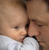 2009: Wenn auf Torjubel Vaterfreuden folgen