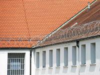 H�ftling hat Erfolg beim Stra�burger Gerichtshof