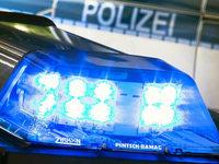 Zehnj�hriges M�dchen in Mannheim get�tet – Hintergr�nde noch unklar