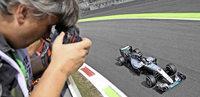 Vettels Traum: Der Ex-Weltmeister ersehnt einen Sieg in Monza