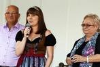 Fotos: Dorffest in Sulz