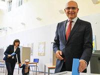SPD gewinnt im Nordosten – AfD bei 21 Prozent