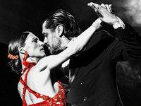 Was können Führungskräfte vom Tango lernen?