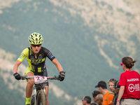 Morath in Andorra: Nicht der erhoffte Befreiungsschlag