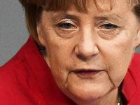 """""""Deutschland wird Deutschland bleiben."""""""