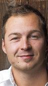Philipp Kiefer ist bester Jungwinzer Deutschlands